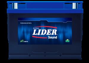 Lider Sound