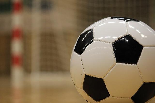 Com show de Falcão, Sorocaba vence o Orlândia e segue 100% na Liga Paulista