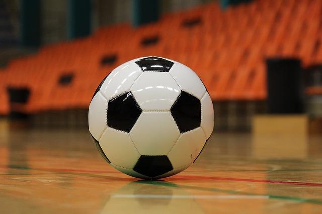 Sorocaba Futsal enfrenta São Bernardo pela Liga Paulista