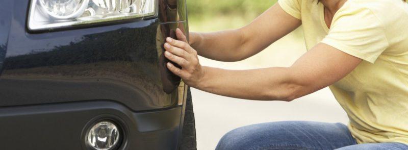 Conheça o check list de segurança do seu carro!