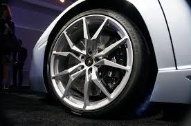 10 cuidados que você deve ter com os pneus do seu carro!